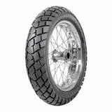 Cubierta Para Moto Pirelli Scorpion Mt90 130/80 17 M/c