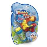 Bubble Fun Aeroplane Burbujero 99471