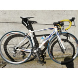 Bicicleta Giant Aluxx 6000