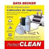 Tinta Destapa Cabezal De Impresoras Epson, Brother,canon,hp