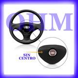 Volante Fiat Palio- Fire Tipo Original S/ Centro