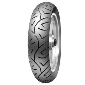 Pneu Traseiro 140/70-17 Sportdemon Pirelli Cb300/fazer 250/c