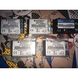 Bateria Nextel Falcon Handy Radio Dtr620 Snn5706c Snn5706a