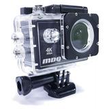 Cámara Filmadora Pcbox Pcb-c4kw Mdq Extrema 4k Slow Motion!!