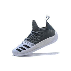 Tênis adidas Harden Vol. 2 Shoes