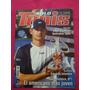 Revista Solo Tenis N° 12 Año 2003 Andry Roddidk N° 1, Poster
