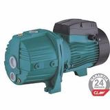 Bomba Poço Artesiano Claw Motor 1.0 Hp Longa Distancia.