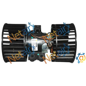 Motor Ventilador Gmv Vw Constellation 24v Original Valeo