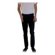 Jean - Azul O Negro - B A Jeans