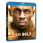 Blu-ray I Am Bolt Legendas Em Português Lacrado