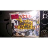 The Beatles Anthology 2-importado - Frete Grátis