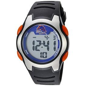 Reloj Game Time Mens Col-trc-bst Training