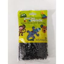 Perler Beads, Paquete De Cuentas De Fusión Pixel Art