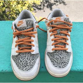 d960ab8c Guantes Animal Print - Zapatillas Nike de Mujer en Mercado Libre ...