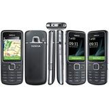 Celular Raro Nokia 2710,bússola,câmera,cartão,bluetooth,nf