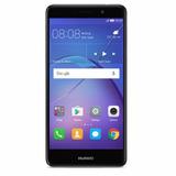 Celular Huawei Mate 9 Lite Nuevo 3gb Ram 1 Año Gtia.