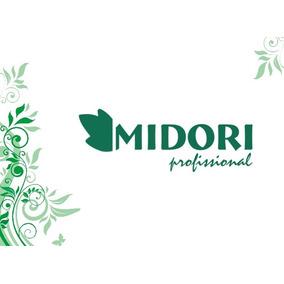 Fernanda - 2 Shampoos Progress 500ml Midori