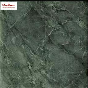 Ceramica Allpa Barcelo Verde 36x36 -precio Por Caja-