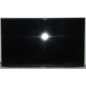 ( Defeito - Sem Vídeo ) Smart Tv 40 Led Full Hd Un40es6100