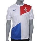 Camiseta Seleccion Holanda 2013 Original