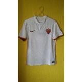 f0d3cac8c8 Camisa Italia 2016 Branca - Futebol no Mercado Livre Brasil
