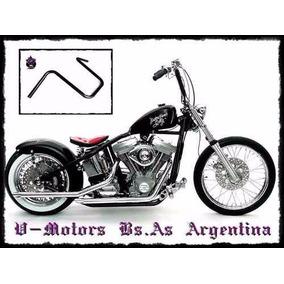 Mejor moto 250 calidad precio argentina