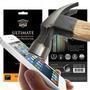 Película Buff Ultimate Iphone 5/5s Pol Anti-shock/risco