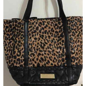 Bolso Cartera Betsey Johnson