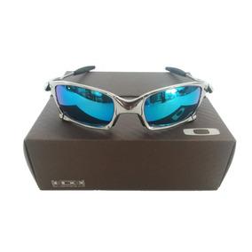 Óculos Oakley Romeo 1 E X Squared Original - Óculos no Mercado Livre ... c595ae3cea