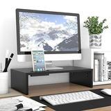 Computadora Monitor Riser 16,7 Pulgadas Monitor Laptop