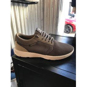 Zapatillas Supra Hummer Run Charcoal/grey