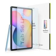 Vidrio Templado Samsung Galaxy Tab S6 Lite Gorilla Glass