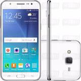 Celular Orro J5 Gps Wifi Tela 5.0 Android 5.1 4g +brinde
