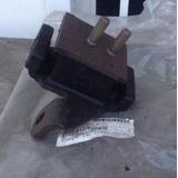 Base Motor Izquierda Rodeo / Trooper 3.2 Original Isuzu