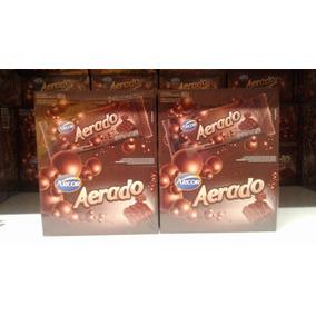 Kit 12 Chocolate Aerado Cx 15 Un 30g Ferrero Muito Barato!!
