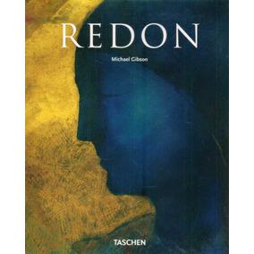 Redon - Taschen - Michael Gibson
