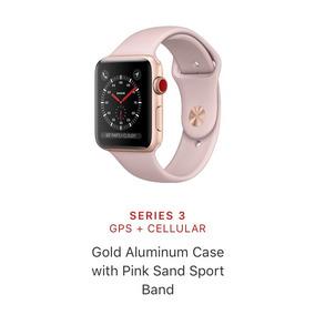 20515b66f20 Marc Ecko Novo Elite Rose Gold E37537g1 Serie Limitada - Relógios no ...