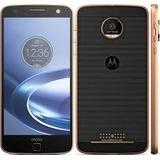 Motorola Moto Z Force 32 Gb Nuevo Original En Caja Oferta!