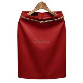 ecdd63311d Falda Larga Negra Plush Ropa Mujer - Faldas de Mujer en Mercado ...