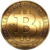 Oportunidad Subasta Bitcoin..!! 0.05 Btc. - Entrega Segura -
