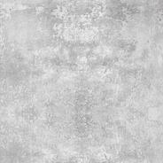 Papel De Parede Adesivo Cimento Queimado Rústico 36841