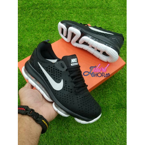 Zapatos Nike Dlx Damas Y Caballeros