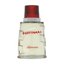 Perfume Portinari Des. Colônia - 100ml - Boticário