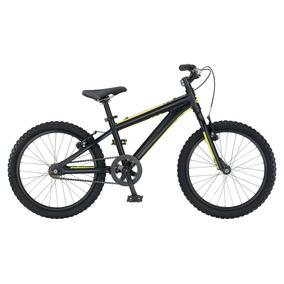 Bicicleta R20 Zenith Atc // Envío Gratis