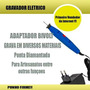 Elétrico Gravador Peças Escrita Caneta Desenho Manual Fácil