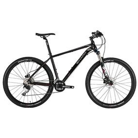 Bicicletas Haro Bikes Flightline Comp 27.5 X 20 - Preto