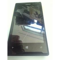 Celular Nokia 520.2 Para Partes