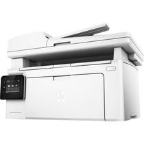Impresora Multifuncional Hp M130fn Laserjet Reemplaza M127fn