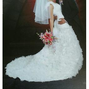 Tienda vestidos de novia en queretaro