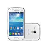 Smartphone Galaxy S Duos 2 S7582l Branco 4g Recertificado